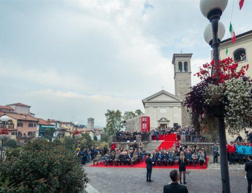 La vita di un popolo – Cividale del Friuli